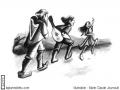 Aube-Recueil-Solutions-Marie-Claude-Journault-09-540-Les-enfants-du-soleil