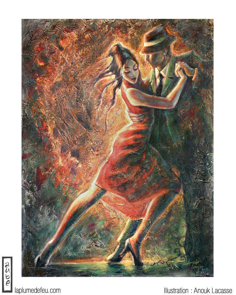Aube-Recueil-Solutions-Anouk-Lacasse-25-Noche-de-tango