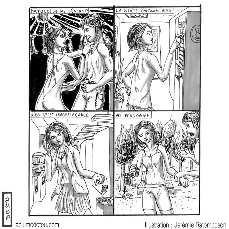 Aube-Recueil-Solutions-Jeremie-Ratomposon-25-Amour-Consumeriste-1