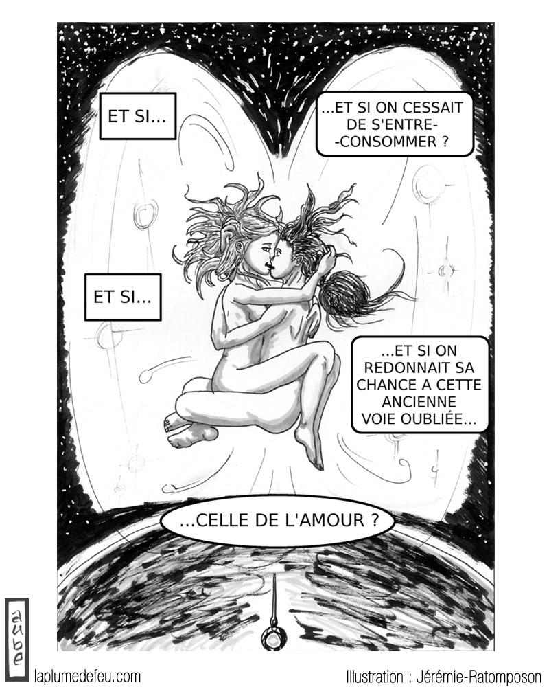 Aube-Recueil-Solutions-Jeremie-Ratomposon-25-Amour-Consumeriste-5