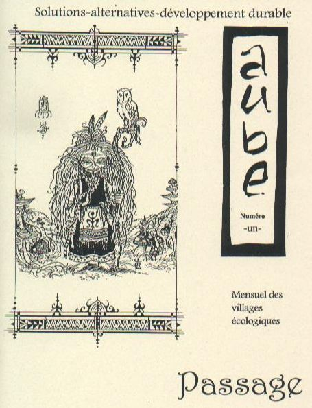 Aube-01-M