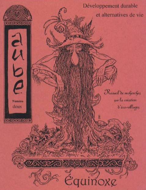 Aube-02-M