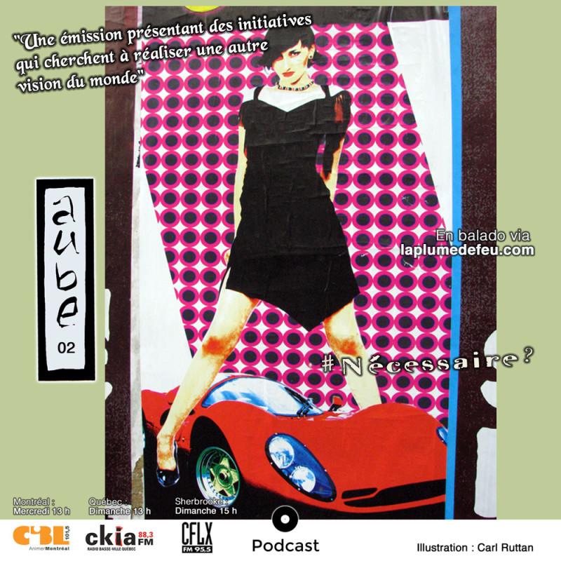 Aube-02-Necessaire-Emission-Radio-Illustration-Carl-Ruttan