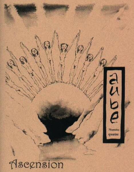 Aube-04-M