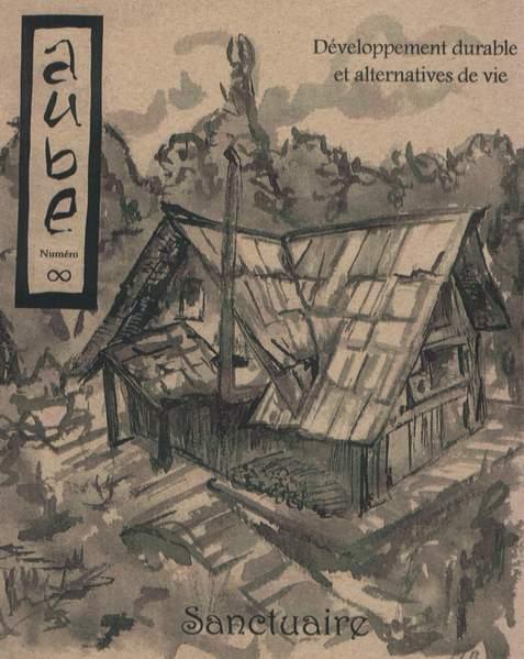 Aube-08-M