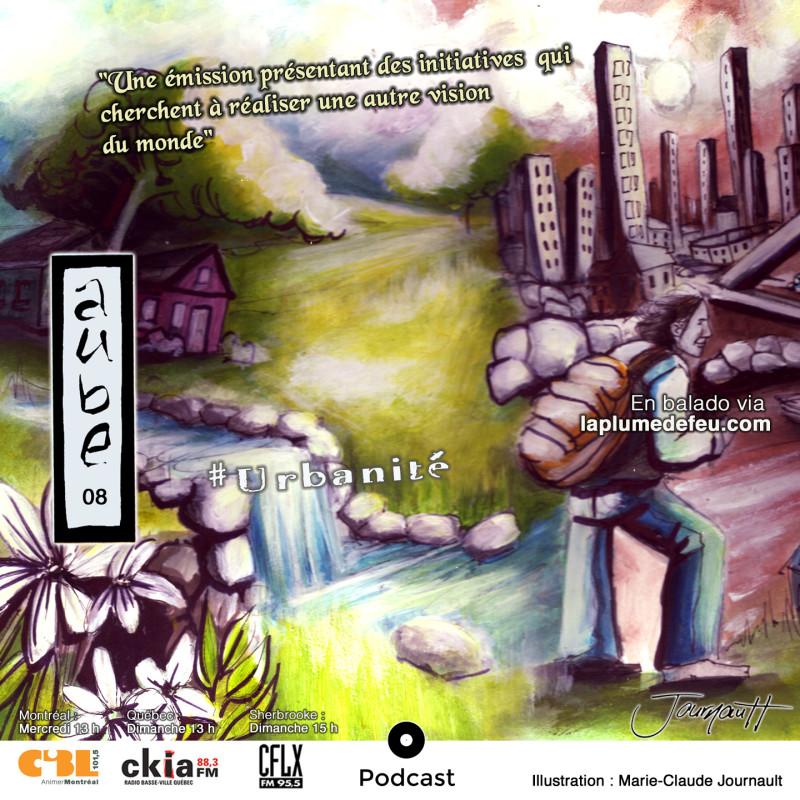 Aube-08-Urbanité-Emission-Radio-Illustration-Marie-Claude-Journault
