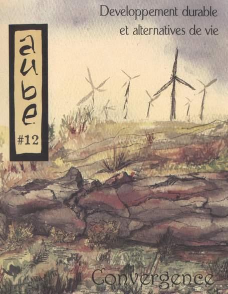 Aube-12-M