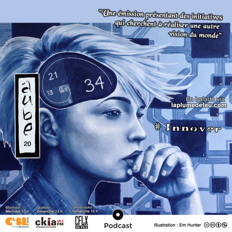 Aube-20-Innover-Emission-Radio-Illustration-Em-Hunter