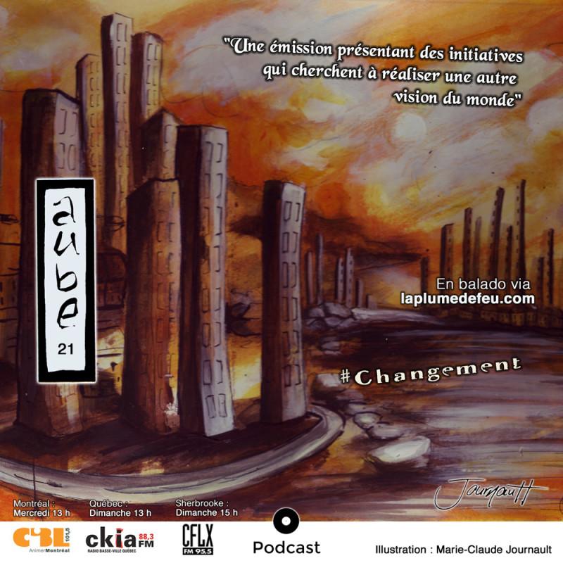 Aube-21-Acteur-Emission-Radio-Illustration-Marie-Claude-Journault