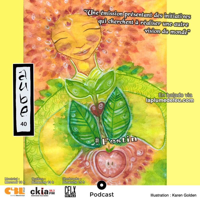 Aube-40-Alimentation-Emission-Radio-Illustration-Karen-Golden
