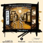 Aube-52-Virtuel-Emission-Radio-Illustration-Marie-Claude-Journault